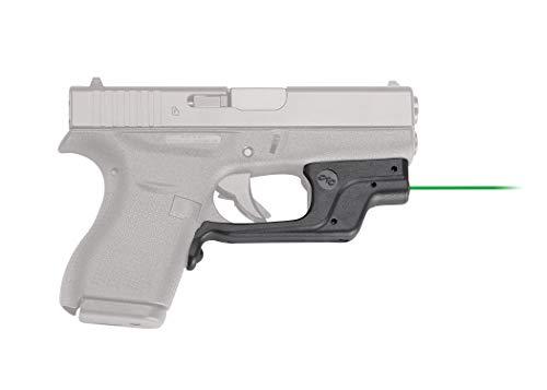 Best laser sight for glock 42