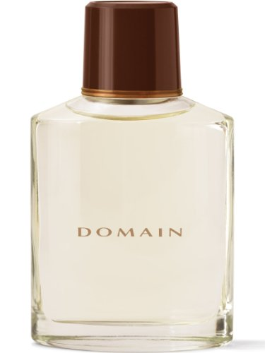 Perfume Cologne | Mary Kay Domain Cologne Spray 2.5 fl. oz., Gym exercise ab workouts - shap2.com