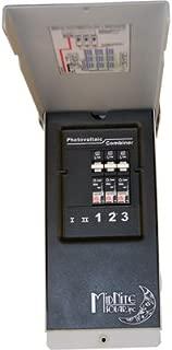 mnpv3 combiner box