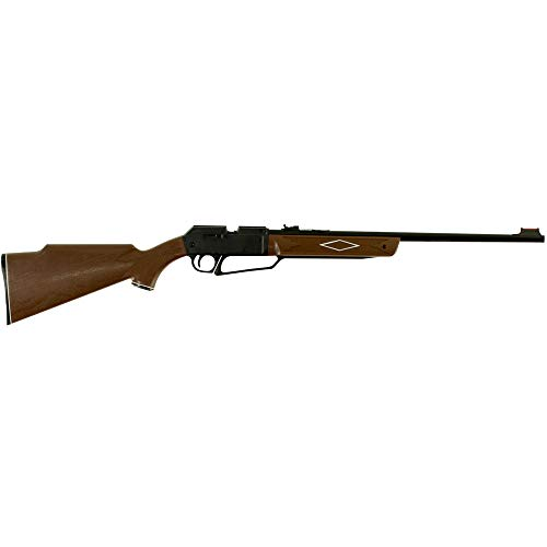 daisy powerline air rifle