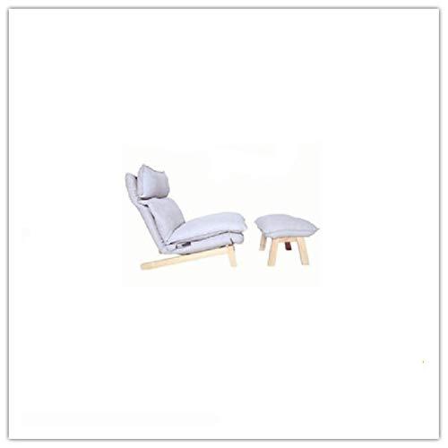 WSZMD Moderna para Sofa Cama sobre LA Sala DE Cambio MOBILYA Muebles Mueble DE Sala DE Sala Sofá Plegable, Sofá Cama (Color : Number 13)