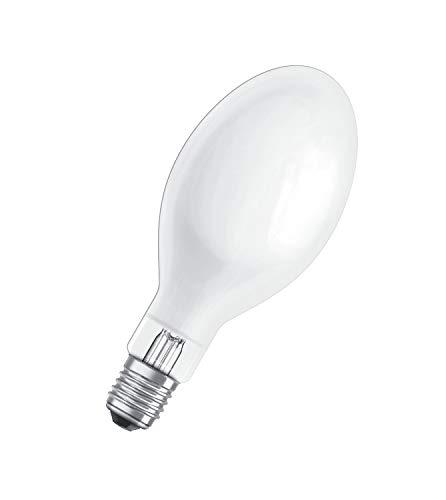 Osram HQI-E 400 W/D PRO Halogen Leuchtmittel, E40, 400 Watt, 5200 K