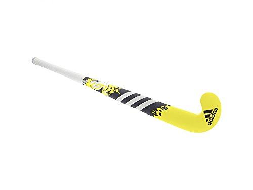 adidas CB Compo Indoor Field Hockey Stick