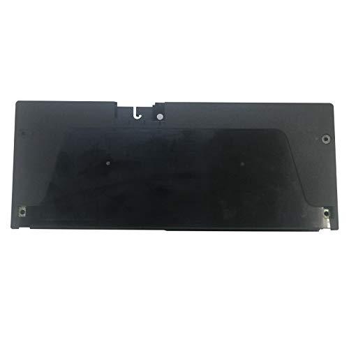 LICHIFIT - Alimentatore ADP-160FR N17-160P1A per Sony Station 4 PS4 Slim CUH-2215