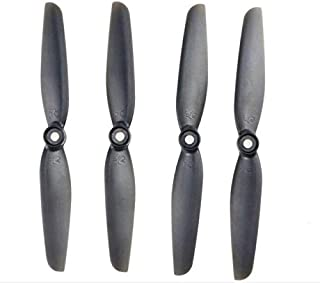 Part & Accessories JJRC JJPRO X5 MJX B5W RC Quadcopter Drone Spare parts motor propellers blades body shell receiver ESC remote controller charger - (Color: X5-16)