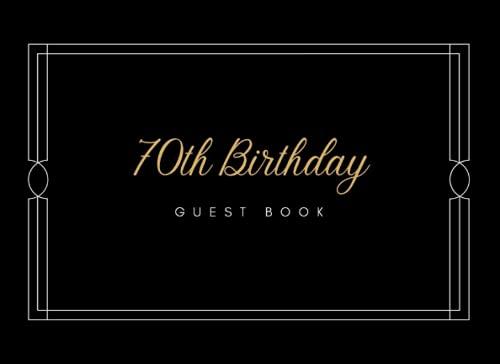 70th-Birthday-Celebration-Keepsake-Supplies