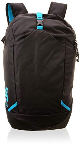 Odlo Erwachsene Backpack Active 18 Tasche, Black