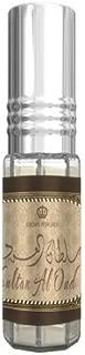 Best oud oil perfume price Reviews