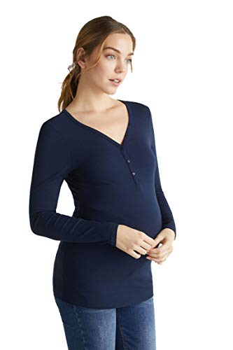 Esprit Maternity Jersey para Mujer