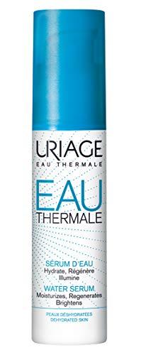 Uriage Eau Thermale – HydroAktiv Serum, 30ml