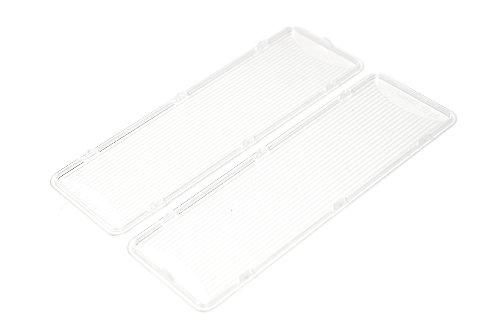 Bosch Lampenabdeckung für Dunstabzugshaube Teilenummer des Herstellers: 264984