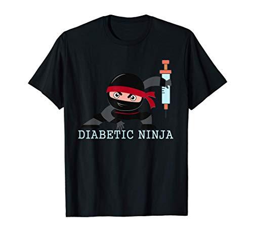 Ninja Obstacle Course Ninja Replacement Carafe Ninja Zone T-Shirt