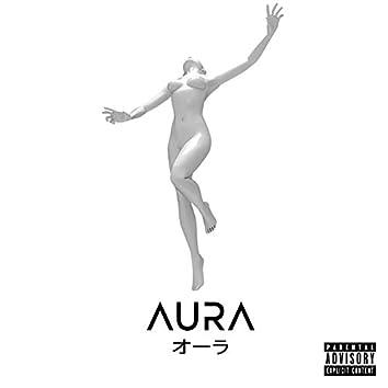 Aura オーラ