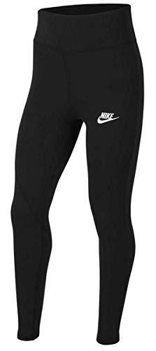 Nike G NSW Favorites GX HW - Mallas deportivas (talla M)