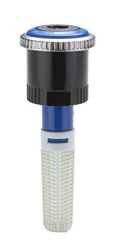Hunter MP3000 Embout d'arrosage rotatif 90-210 pour irrigation de jardin