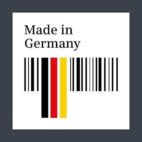 Siemens synchropower Bodenstaubsauger kaufen  Bild 1*