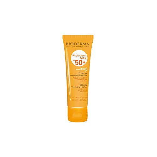 Bioderma Photodermic Max Crema Spf50+, 40 ml