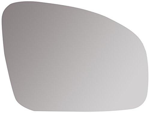 VAN WEZEL 7627838 Spiegelglas, Außenspiegel