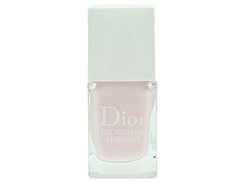 Dior Diorlisse Rose Des Neiges - Rillenfüller, 1er Pack (1 x 1 Stück)