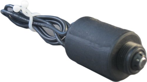 Hit 504-050 Replacement Solenoid for Sprinkler Valve