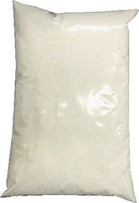米粉食パン用 グルテン ベーカリー用/麺/米粉パン(粉末状小麦たん白-原料:小麦粉) 2kgx2セット