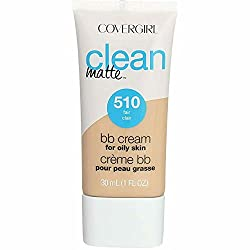 Best BB Creams for Oily Skin, Best BB Creams for Oily Skin: Reviews & Buying Guide, How To Detox, How To Detox