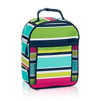 Thirty One Chill-icious Thermal - 8415 - Preppy Pop