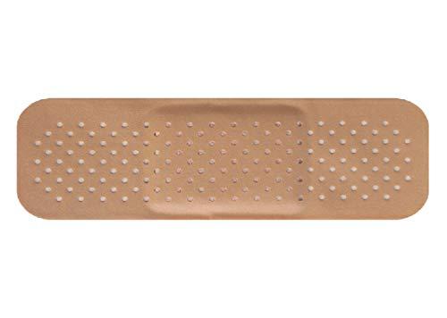 Aufkleber Pflaster Spaß Autoaufkleber Fun Sticker Waschstrassenfest UV-Beständig Premium Edition