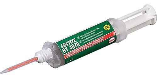 Loctite® 4070 Strukturklebstoff 2237457 11g
