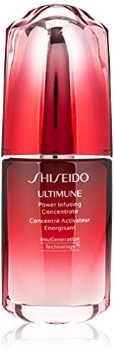 Shiseido, Tonificador facial - 50 ml.