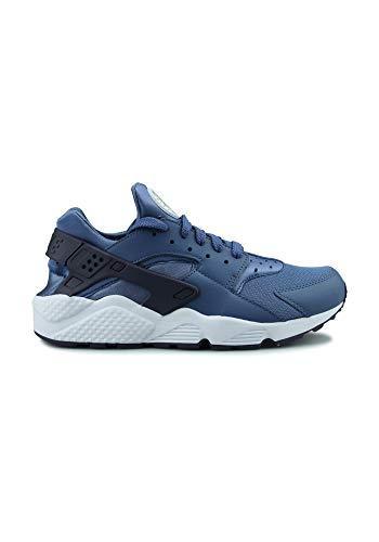 Nike Air Huarache - Zapatos deportivos para hombre
