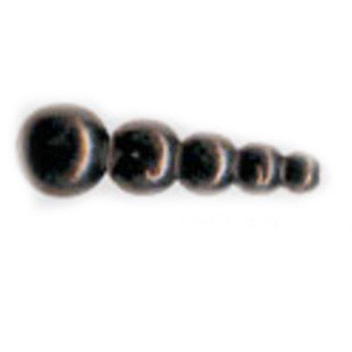 Mack/'s Wedding Ring Tapered Beads