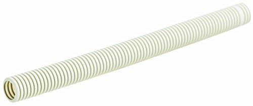 未来工業 PF管 ミラフレキSS 外径φ21.5mm 内径φ14mm 長さ50m ベージュ MFS-14