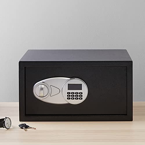 Amazon Basics 226EI-43-1.5/4