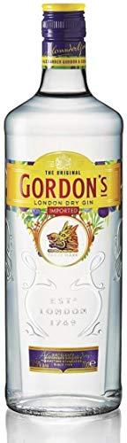 Gordons Gin London Dry 70 cl