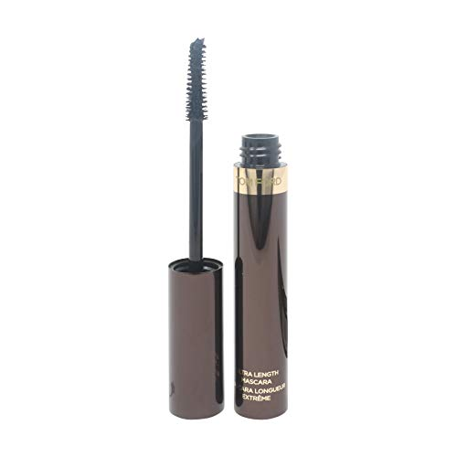 Tom Ford Beauty Ultra Length Mascara/Ulra Raven - Ultra Raven 6ml