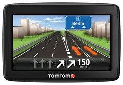 TomTom Start 25 EU Traffic Kat:Navigationssysteme/Geräte