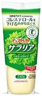 味の素 ピュアセレクト サラリア【特定保健用食品 特保】 210g×20本入×(2ケース)