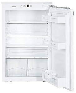 Réfrigérateur encastrable 1 porte IK1620-21