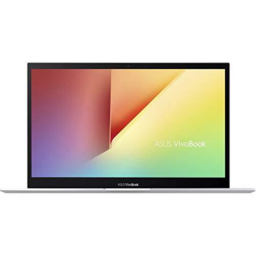 ASUS VivoBook Flip 14 (2020), Intel Core i5-1135G7 11th Gen, 14