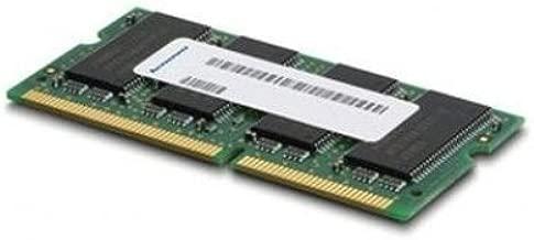 Lenovo 1GB PC2-5300 DDR2 Sdram Sodimm