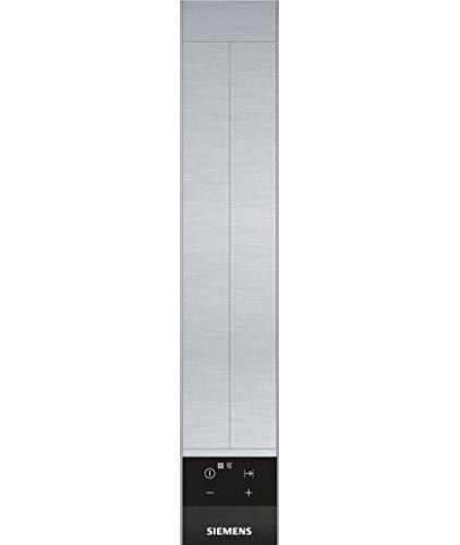 Siemens LF16VA570 iQ700 Tischlüftung / 9,40 cm / iQDriveMotor / Edelstahl