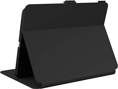 Speck Products Balance AP-2014 - Funda y Soporte, Color Negro