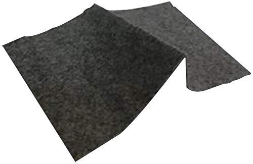 Magic Car Scratch Reparatur Tuch Nano Material Oberfläche Automabile Deep Paint Scratches Entferner Autopolitur Reparaturwerkzeuge
