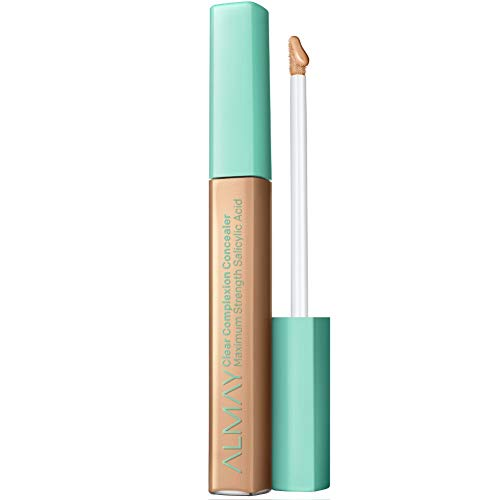 Almay Clear Complexion Concealer Now $3.65 (Was $8.99)