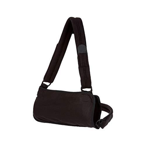 Ossur Padded Shoulder Immobilizer Sling (Large)