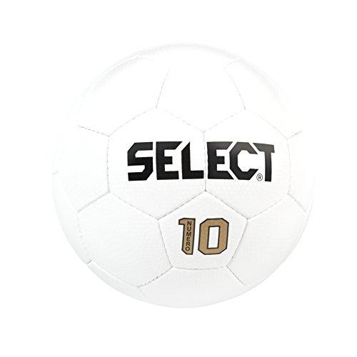 Balón De Fútbol Mini  marca SELECT