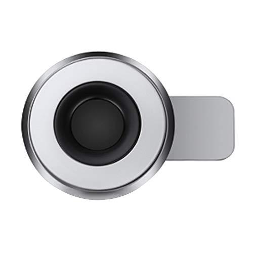 #N/a Gabinete Sin Llave de Reemplazo de Cerradura de Huella Digital Biométrica Inteligente