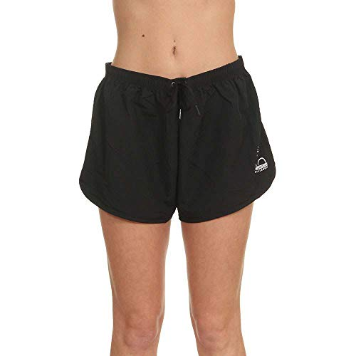 BILLABONG Damen Boardshorts schwarz M