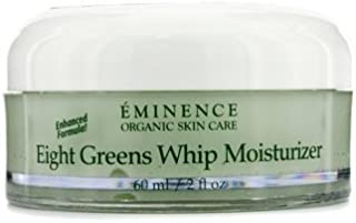 Eminence Night Care 2 Oz Eight Greens Whip Moisturizer 221 For Women